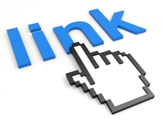 external link untuk SEO website