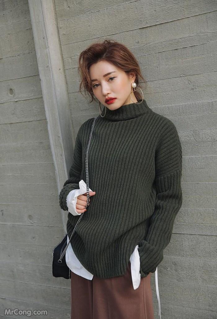 Image MrCong.com-Park-Sora-BST-thang-11-2016-004 in post Người đẹp Park Sora trong bộ ảnh thời trang tháng 11/2016 (174 ảnh)