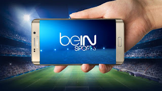 iptv links free Bein Sports m3u list 31-12-2018