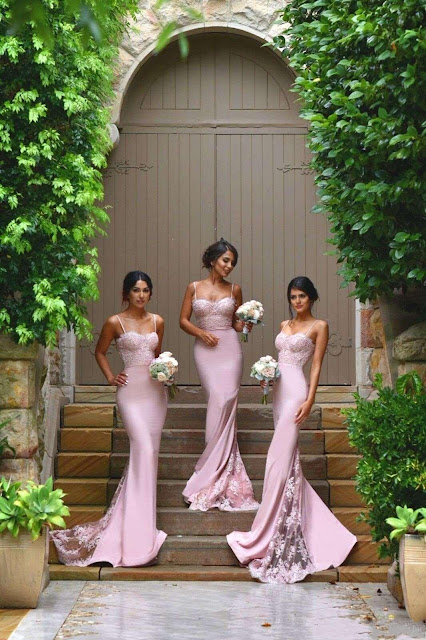 haljine za djeveruse sexy bridesmaid dresses suzhoudress livinglikev fashion blogger modni blog
