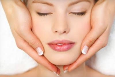 Cara Mengatasi Kulit Merah Setelah Facial Tips Pasca Facial Kulit Kemerahan
