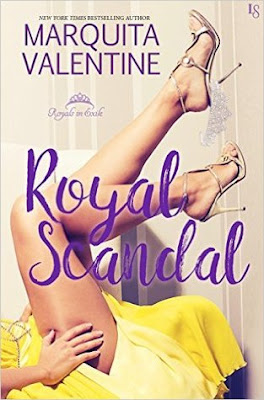 https://www.goodreads.com/book/show/29844516-royal-scandal?from_search=true