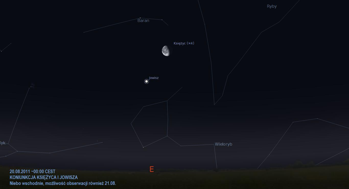196e513c32 Polski AstroBloger  NIEBO NAD NAMI (8)  Perseidy