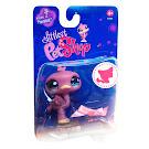 Littlest Pet Shop Singles Ostrich (#1045) Pet