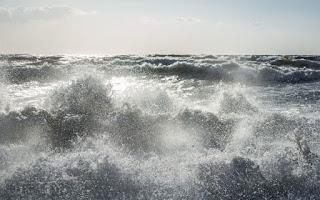 Πότε χαλάει ο καιρός με ισχυρές βροχές, χαλάζι και ισχυρούς ανέμους