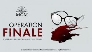 Download film operation finale sub indo