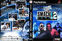 11 Game PS1 Paling Legendaris Sepanjang Masa 11