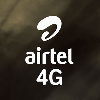 Airtel Free Internet Tricks 100% Working December 2016