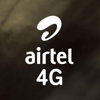 Airtel Free Internet Tricks 100% Working January 2016