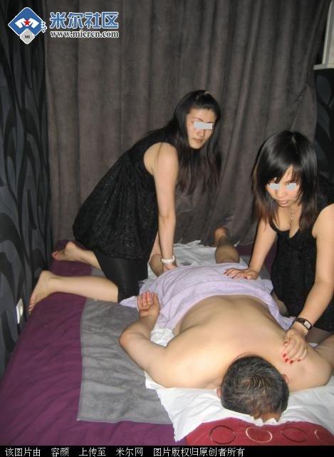 massage erotique marrakech massage tantrique sex