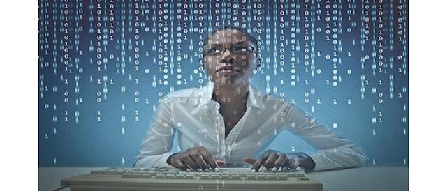 10 sites para melhorar sua habilidade em programação [ Infalível ].