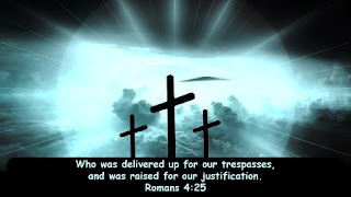 21 Bible Verses about the Life, Death and Resurrection of Jesus, bible verses resurrection power scriptures,