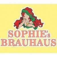 www.sophies-brauhaus.de