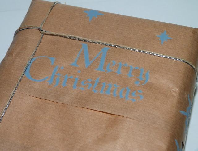 papel-navidad-estarcido