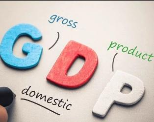 GDP Adalah? Arti Apa tersebut GDP dan GDP Indonesia Per Capita 2019