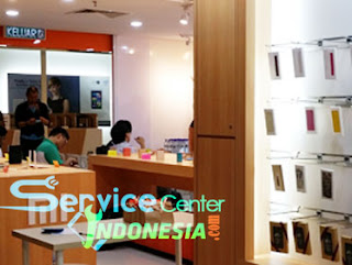 Service Center HP Xiaomi di Tangerang