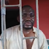 Graphic photos/video: Man kills his mother in Ogun state