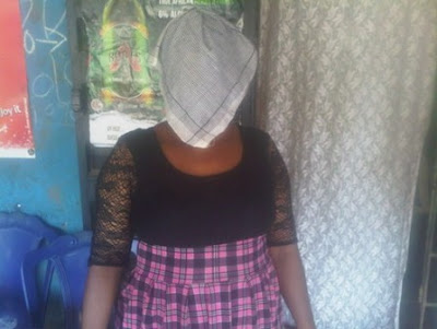 woman kidnapped inside ejigbo lagos courtroom