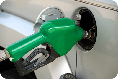 how to save money don't pay through the nose for fuel