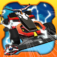 Mini Legend APK MOD Always Win