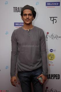 The Jio MAMI Film Club With Adah Sharma and other Bollywood Stars 021.JPG