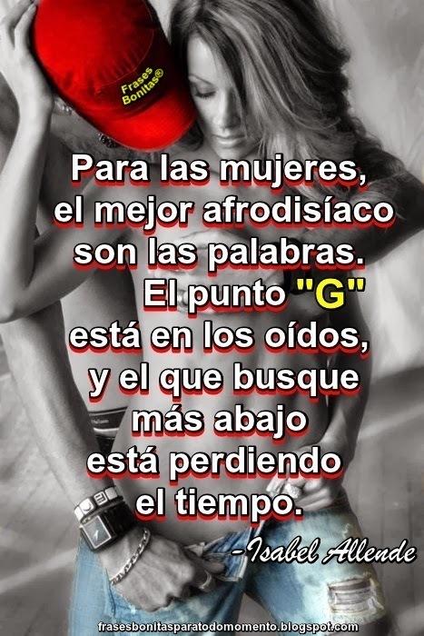 -Isabel Allende