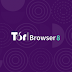 Tor Browser 8.0 - Everything you Need to Safely Browse the Internet