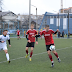 """Перша ліга ДЮФЛУ (U-19): """"Тепловик-ДЮСШ-3"""" вдома здолав """"Буковину"""""""