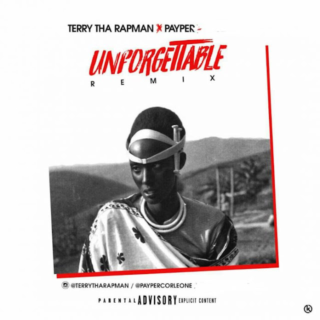 terry-Tha-rapman-feat-payper-unforgettable-remix-mp3