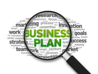 Stswiftgy Business Plan