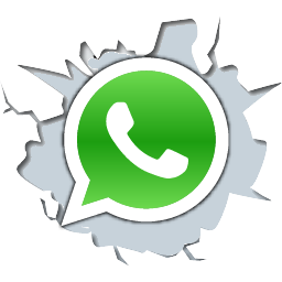 WhatsAppindia.in | Feature's And Latest Updates | Video-Status, Shayari, Jokes, SMS.