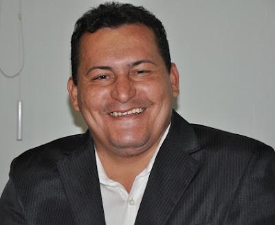 vereador Antônio Queiroz continua foragido da justiça