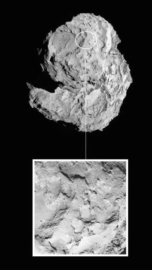 http://dlr.de/dlr/Portaldata/1/Resources/bilder/portal/portal_2014_3/Philae_ESA_Rosetta_LandingSite_primary.jpg