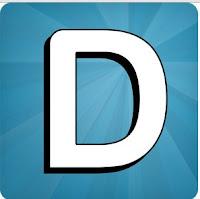 Duel Otak 2.2.2 Game Uji Pengetahuan Gratis Terbaru