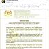 Kaedah Bayaran Baharu Pinjaman PTPTN Ditangguh