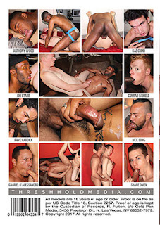 http://www.adonisent.com/store/store.php/products/interracial-cumdumps-