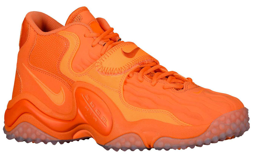 low priced cc0fd 87108 ... the classic Air Zoom Turf Jet  97, featuring a synthetic base,  stability cross-strap and football textured paneling. Colorways range from  vibrant orange ...