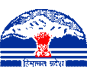 Cooperative Societies Kasumpti Shimla Driver Peon Jobs Vacancy Result