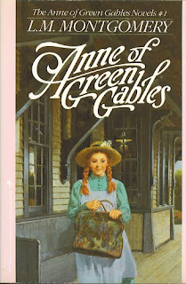 https://www.goodreads.com/book/show/8127.Anne_of_Green_Gables?from_new_nav=true&ac=1&from_search=true