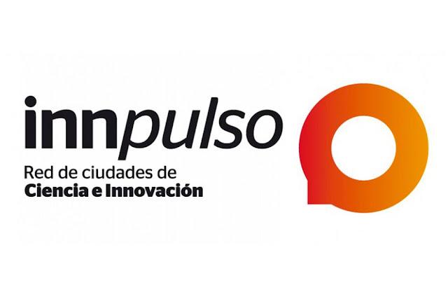 Logo de la red Innpulso