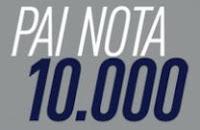 Promoção Aramis Pai Nota 10.000 www.promocaoaramis.com.br