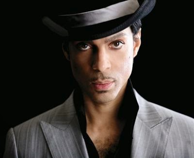 Prince to return to Warner with new music, remastered classics like Purple Rain
