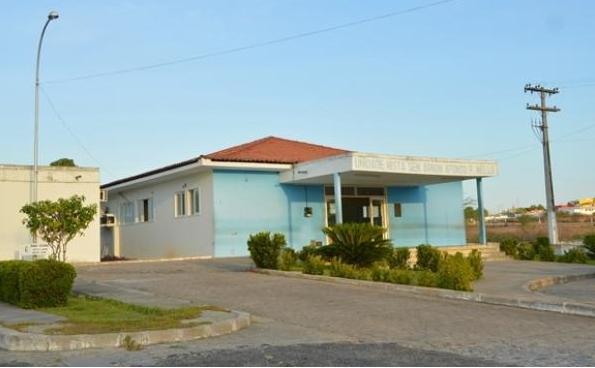 Hospital de Piranhas terá Laboratório de Coleta de Exames