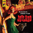 Resenha: Joyland ~ The Guardians