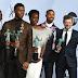 2019 SAG Awards Winners: The Complete List