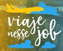 Cadastrar Promoção Submarino Viagens 2018 Viaje Nesse Job