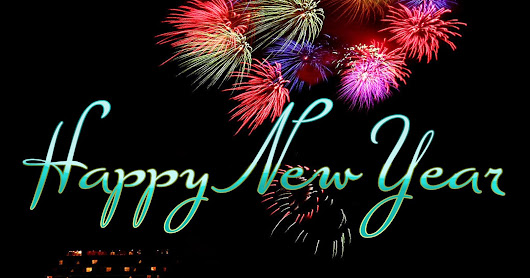 {[Best]}* Happy New Year 2017 HD Wallpapers Pictures Images