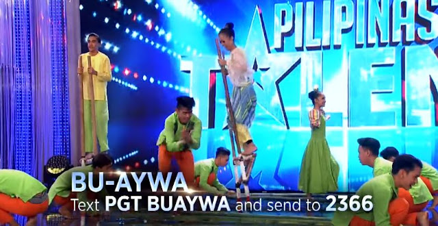 April 1 Teaser Of Pilipinas Got Talent Will Surely Excite You!