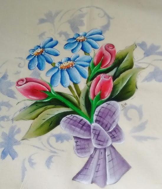 pintura-em-tecido