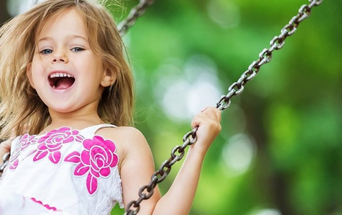 Οι 15 καλύτερες συμβουλές που μπορείτε να δώσετε στο παιδί σας